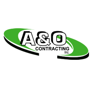 A & O Contracting Inc.