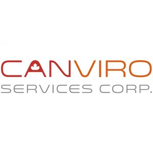 Canviro Services Corp.