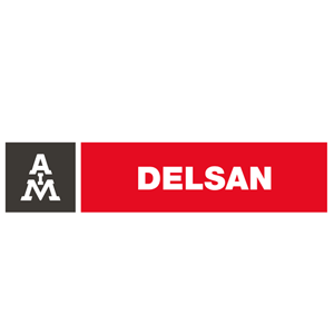 Delsan-A.I.M. Environmental Services Inc.