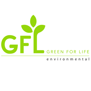 GFL Infrastructure Group Inc.