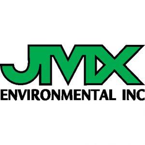 JMX Environmental Inc.