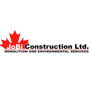 JoBi Construction Ltd.