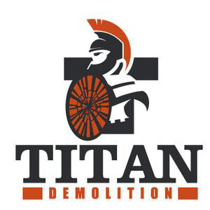 Titan Demolition Inc.