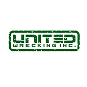 United Wrecking Inc.
