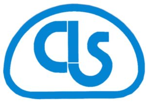 Canadian Industrial Specialities Limited